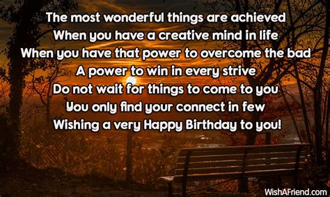 Inspirational Birthday Quotes For Best Friend Birthday Quotes For Friends Inspirational Birthday Quote