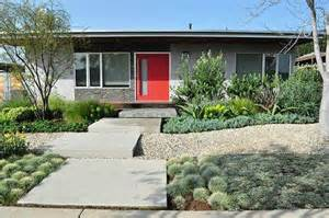 janika southern california front yard landscaping ideas