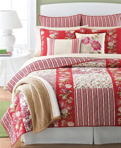 martha stewart collection bedding from macys epic wishlist