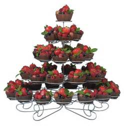 buy beautiful wilton cupcake stands my lollipop chocolates