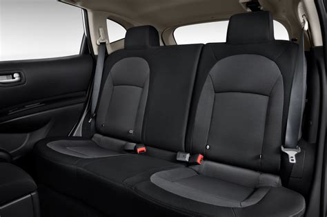 2014 nissan sentra interior backseat 2013 nissan rogue reviews and rating motor trend