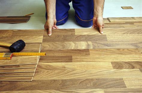 Which Is Better Laminate Or Linoleum - vinyl flooring vs laminate vs linoleum the most popular