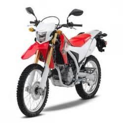 Honda Crf250 Honda Crf250l New Price Nepal