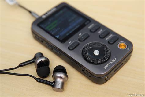 Mi In Ear Headphones Pro Hd mi in ear headphones pro hd review jayceooi