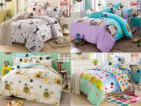 fox bedding fox bed sheets promotion shop for promotional fox bed sheets on aliexpress com