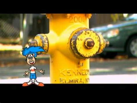 why are hydrants different colors billy blue hair why are hydrants different colors