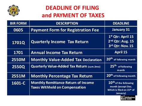 section 31 of income tax act section 31 of income tax act section 54ec of income tax