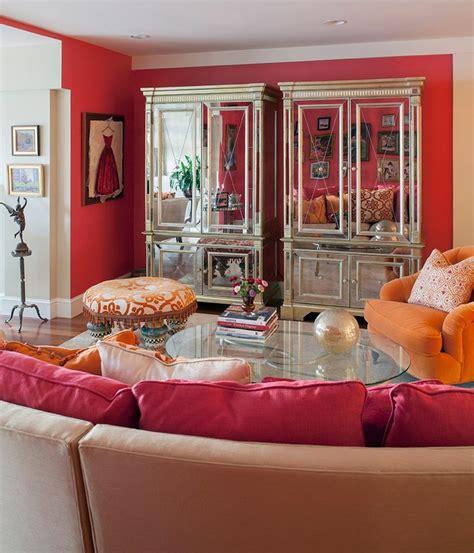 joss and main joss and main living room pinterest