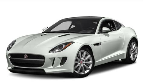 2017 jaguar f type concept release date and price