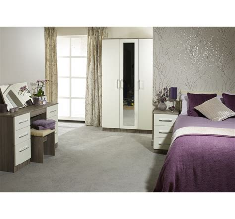 milano bedroom set bedroom furniture