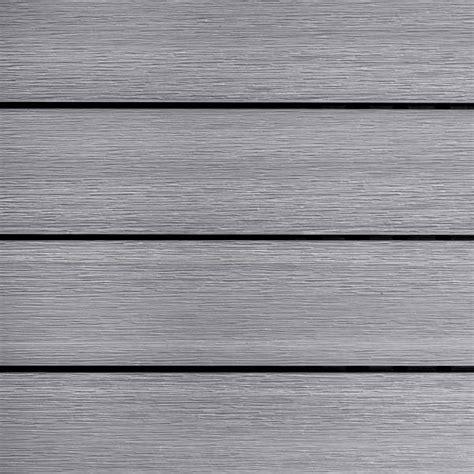 Tuile Composite by Tuiles Composite Elite Gsq