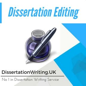 editing dissertation dissertation editing dissertation writing service and