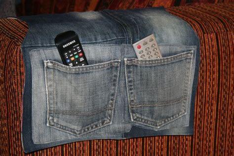 remote control caddy armchair sofa organizer remote control organizer remote control