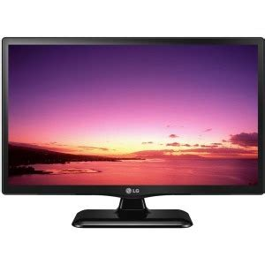Lg Monitor Led 18 5 Inch 19m38a monitor led lg 19m38a b 18 5 inch 5ms black pc garage