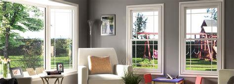 Bow And Bay Windows ventanas jm puertas principales y ventanas cuauhtemoc