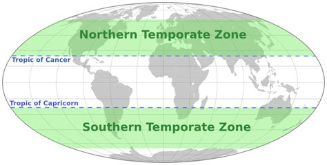 Home Floor Plan Maker 28 Temperate Climate Permaculture Hardiness Zones