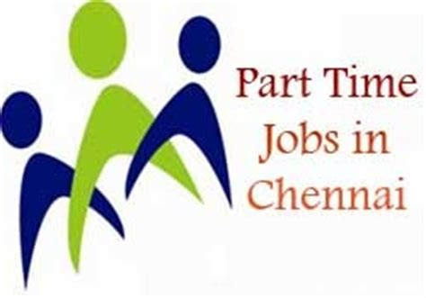 Part Time Mba In Chennai Madras by Part Time In Chennai From Home Without Investment