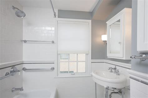 tali design bathroom design updating from 1940s to today 45 best 1940 bathroom ideas images on pinterest bathroom