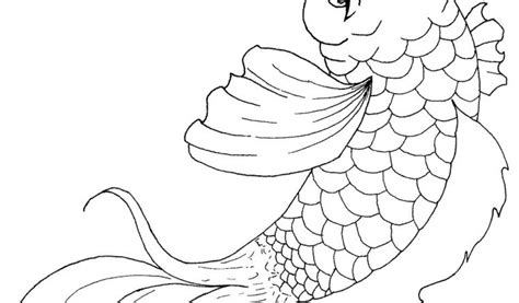 koi fish coloring book coloring book of koi fish for relaxation and stress relief for adults coloring books for grownups volume 73 books koi fish coloring pages books free coloring pages for