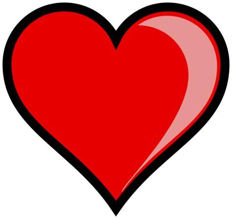 shiny heart holidayvalentinesvalentineheartsglossyheartsshinyheartpnghtml