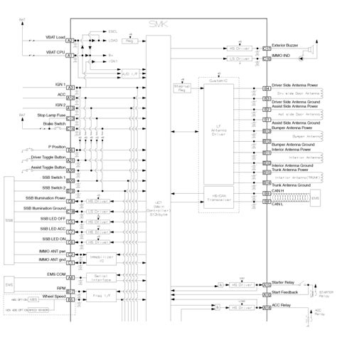 circuit diagram key image collections how to guide and