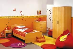 photos chambre enfant chambre enfant