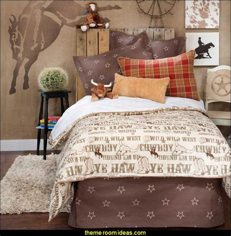 decorating theme bedrooms maries manor horse theme decorating theme bedrooms maries manor cowboy theme