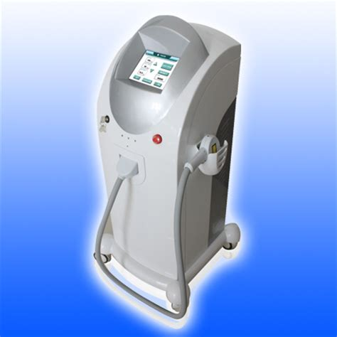 diode laser hair removal bromley diode laser hair removal machine in daxing district beijing c a light
