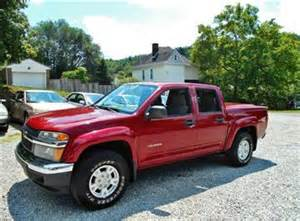 Washington Pa Chevrolet Chevrolet Trucks For Sale Washington Pa Carsforsale