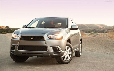 service manual electronic toll collection 2012 mitsubishi outlander electronic throttle control