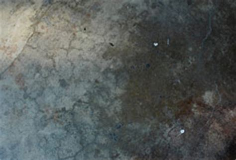 Free » Concrete Textures from TextureKing