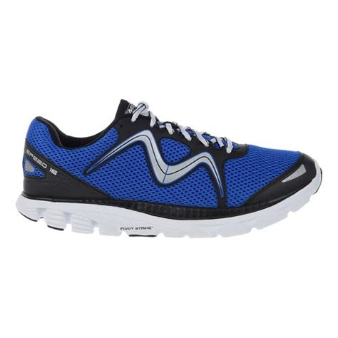 cool athletic shoes mens cool athletic shoes road runner sports