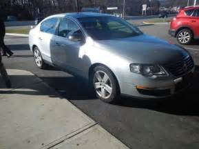 Used Cars For Sale In Bloomfield Nj Cars For Sale Bloomfield Nj Carsforsale