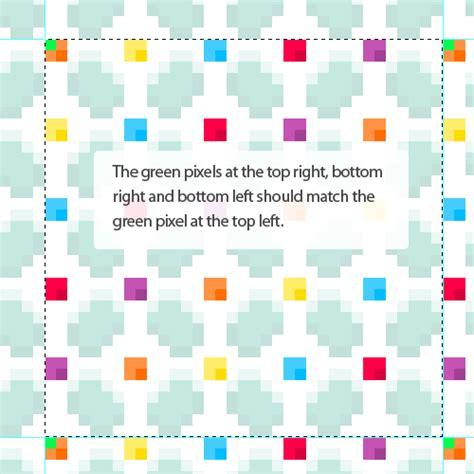 pattern of three exles geometric background patterns 24 ways