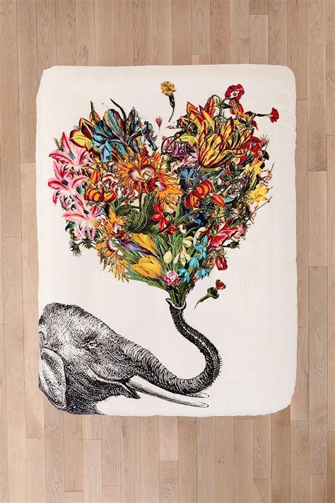 rococcola happy elephant shower curtain rococcola happy elephant duvet cover happy elephant