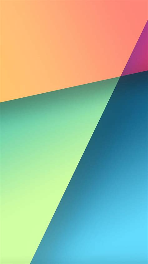 background design in android layout lollipop background android rainbow pattern iphone 6