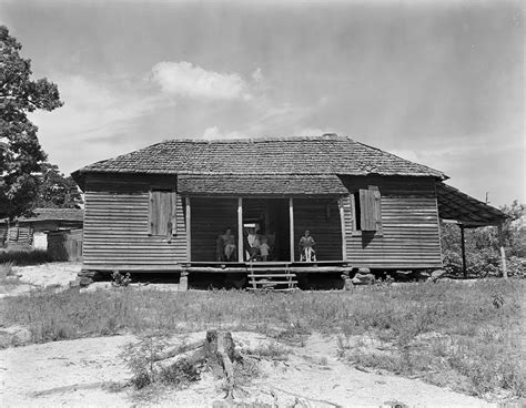 Southern Plantation Home Plans stunning photographs from 1930s of some sharecropping