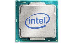 Intel I3 7350k Intel Lga 1151 Processor intel i3 7350k 4 2ghz socket 1151 reviews and ratings
