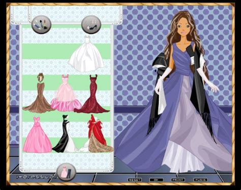 Gallery: Icarly Dress Up Games, - best games resource Icarly Dress Up Who
