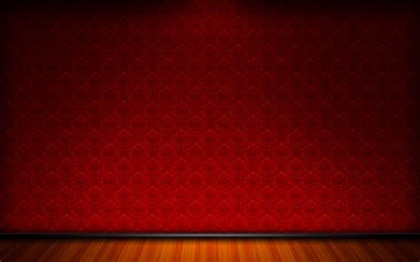 red pattern wallpaper hd red background hd wallpaper 427614