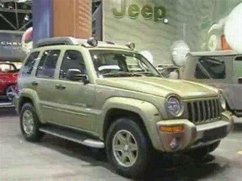 liu 2003 green roofs imcdb org 2003 jeep renegade kj in quot rtl
