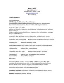 how do i get a resume template on word how to craft a school application that gets you in
