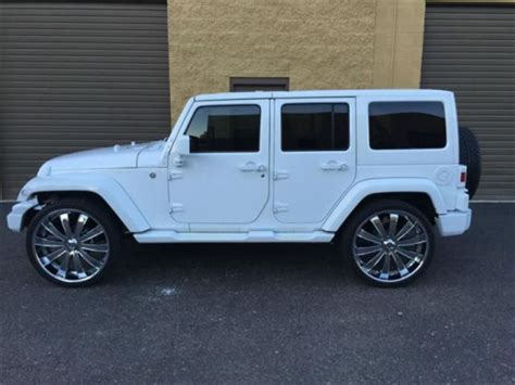 used jeep for sale by owner 2014 jeep wrangler for sale by owner in tucson az 85756