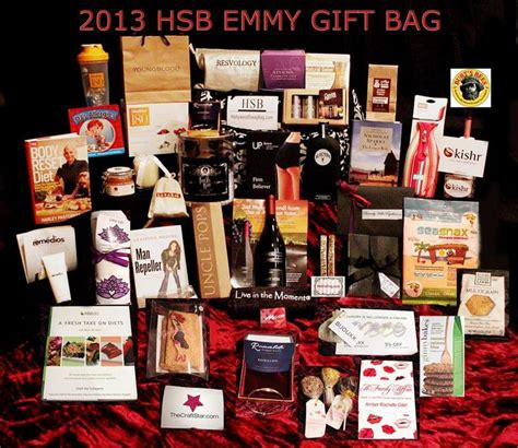 Whats In The Mtv Awards Goodie Bags by 18 Best Who S Wearing It Images On Bags