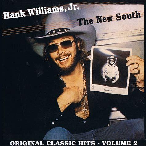 hank williams jr pictures and hank williams jr fanart fanart tv