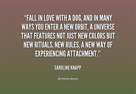 Quotes About And Quotes About Dogs And Owners Quotesgram