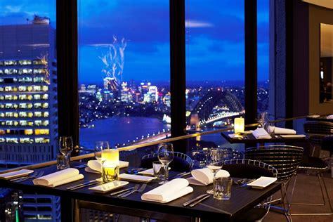 Top Bars Sydney by Sydney S Best Cafes Dining Restaurants Bars Sydney