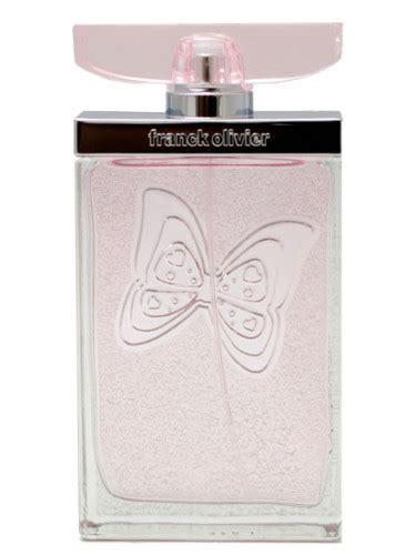 Franck Olivier Nature nature franck olivier perfume a fragrance for 2008
