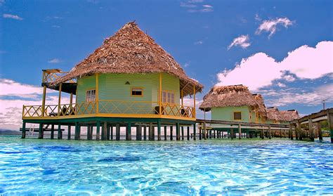 overwater bungalows the world s best overwater bungalows outside tahiti