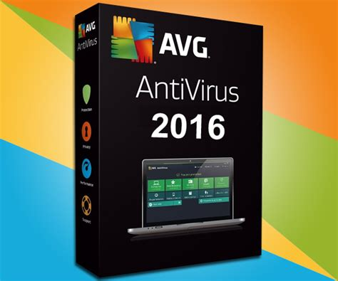 avg antivirus full version free download 64 bit avg antivirus 2016 offline installer free download for 32